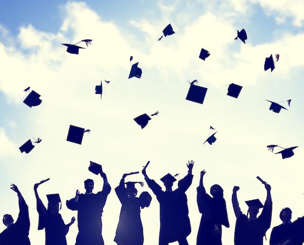 Education : 5 bonnes raisons d'investir dans ce secteur