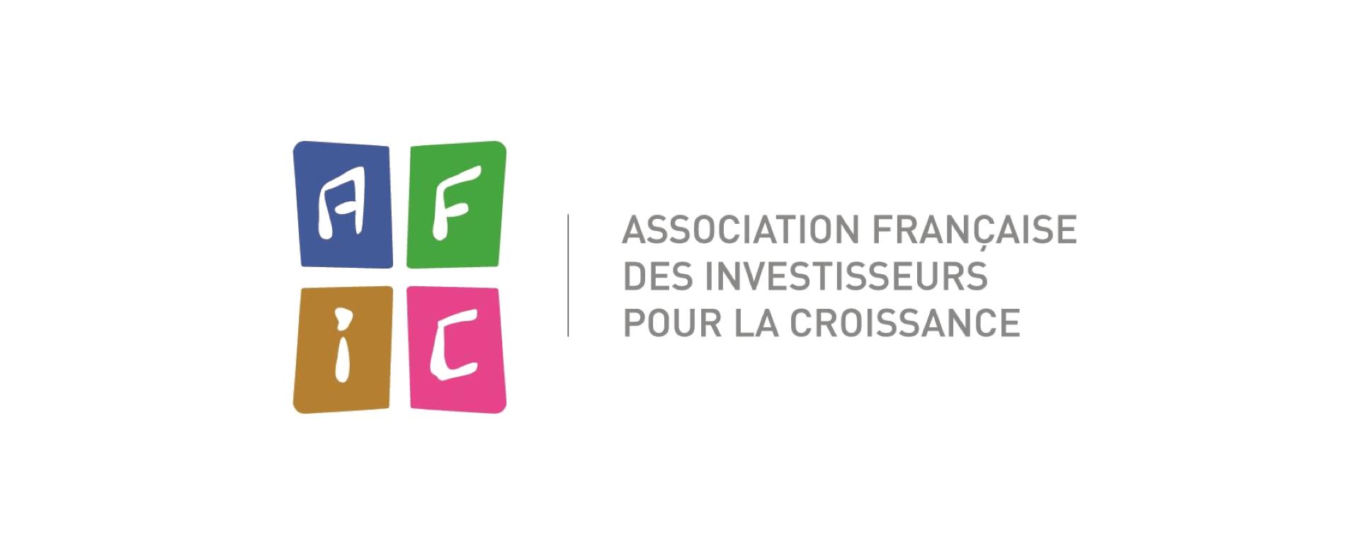 #Présidentielles 2017 : Les 16 propositions de l'AFIC pour le capital-investissement et les start-up françaises (2/4)