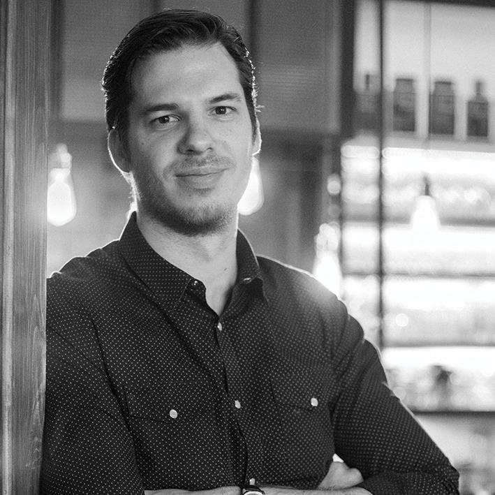 Portrait d'entrepreneur : Marc Postel-Vinay, Président et co-fondateur de docadom