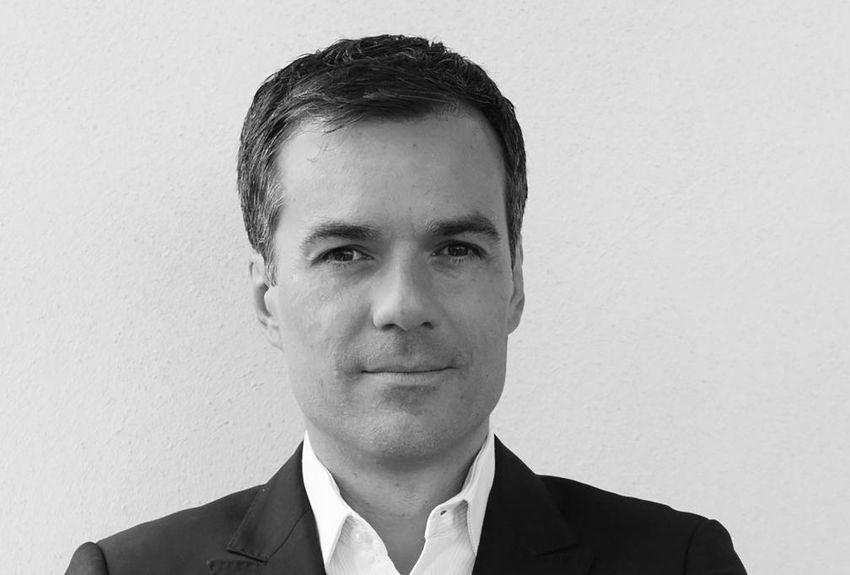 Portrait d'entrepreneur: Olivier Julé, co-fondateur de Biocellvia