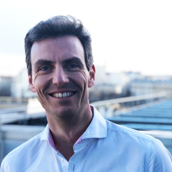 Portrait d'entrepreneur : Thomas Coquil, co-fondateur de Solaire Box