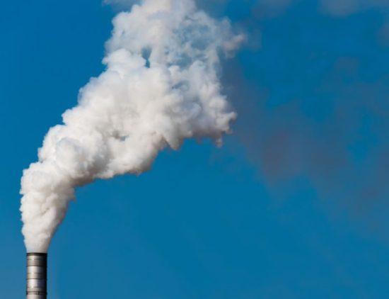 La qualité de l'air, une préoccupation grandissante pour les établissements