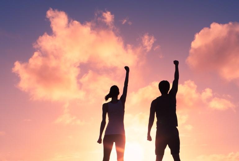 Cómo vencer el miedo a emprender nuevas experiencias