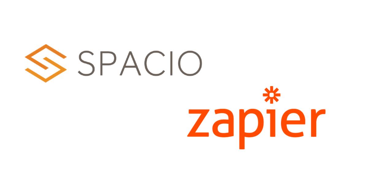 zapier-integration