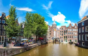 Amsterdam3-300x194