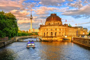 Copy-of-Berlin-300x200
