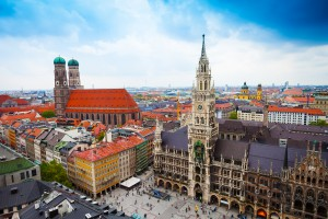 Copy-of-Munich-300x200