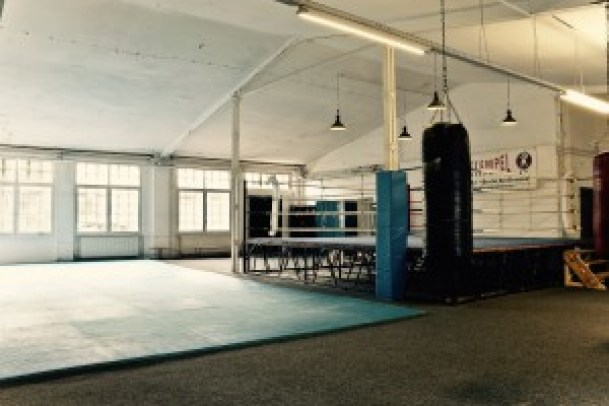 boxing-ring-berlin-300x200