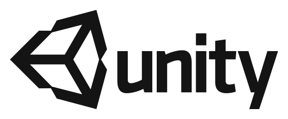 Unity vs Unreal: Choosing an engine for Space Dust Racing