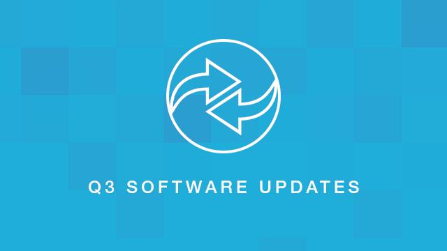 20160929_top-software-updates