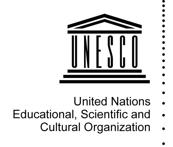 UNESCO Thesaurus in SKOS with open-source software