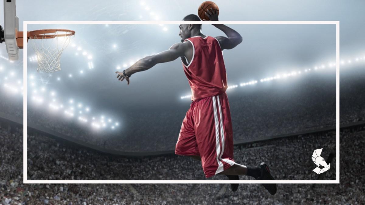 Podcast #7 - Modelagem em PNL para Atletas de Alta Performance