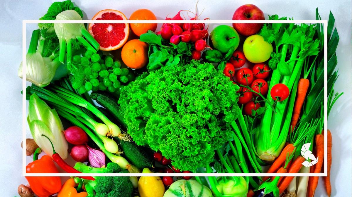 Podcast #8 - Atletas Vegetarianos e Veganos