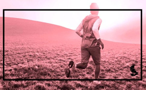 Podcast Bônus Técnica de Meditação na Corrida