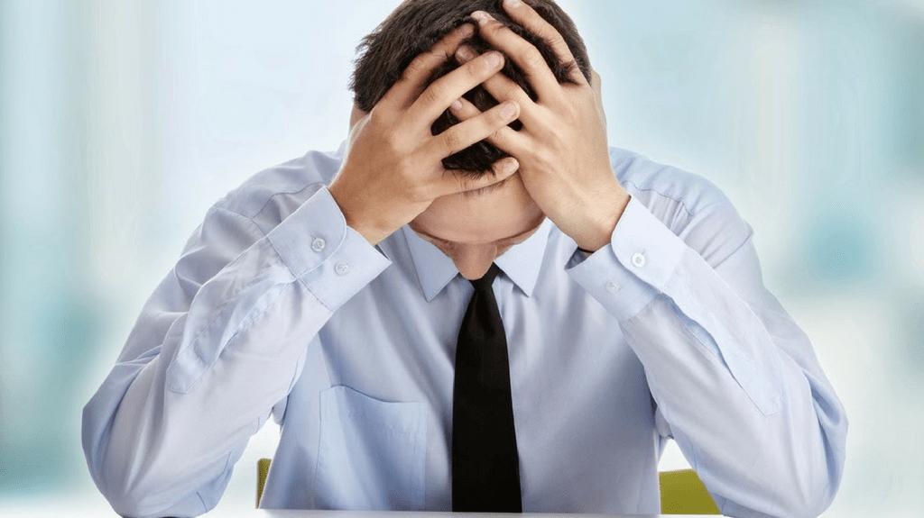 7 Dicas Importantes para Combater o Desgaste Físico e Mental