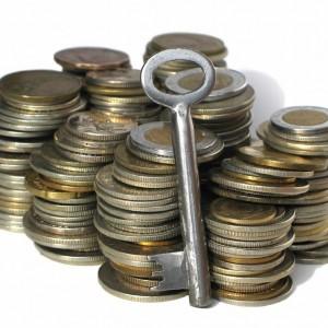 Rentabilidad Planes de Pensiones