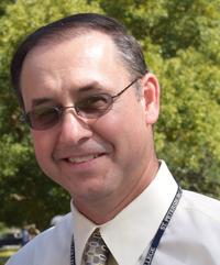 Jeff Cesta