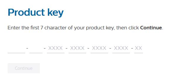 upgrade-key-SEPro.png