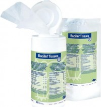 bacillol_tissues
