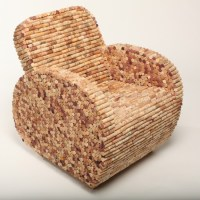 20 Imaginative Examples of Recycled Art | Blog