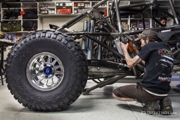 jason-scherer-ultra4-car-gavel-build-progress3-42