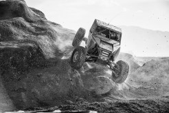 Caught in the Act -- 2014 Discount Tire American Rocksports Chal