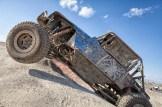 Crawl Like a Spider -- 2014 Discount Tire American Rocksports Ch