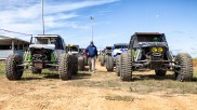 It's About to Get Busy -- 2014 Sturgis Off-Road Blowout