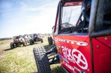 Just a Temporary View -- 2014 Sturgis Off-Road Blowout
