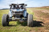 Right At Home -- 2014 Sturgis Off-Road Blowout