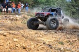 08 of 58 -- 2015 Ultra4s at Hot Springs