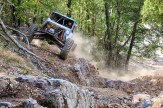 09 of 58 -- 2015 Ultra4s at Hot Springs