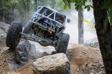 18 of 58 -- 2015 Ultra4s at Hot Springs