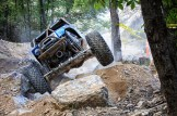 20 of 58 -- 2015 Ultra4s at Hot Springs