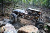 24 of 58 -- 2015 Ultra4s at Hot Springs