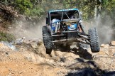 26 of 58 -- 2015 Ultra4s at Hot Springs