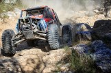 31 of 58 -- 2015 Ultra4s at Hot Springs