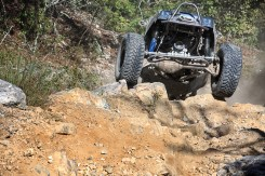 32 of 58 -- 2015 Ultra4s at Hot Springs