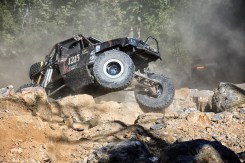 33 of 58 -- 2015 Ultra4s at Hot Springs