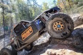 40 of 58 -- 2015 Ultra4s at Hot Springs