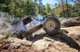 48 of 58 -- 2015 Ultra4s at Hot Springs