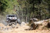 49 of 58 -- 2015 Ultra4s at Hot Springs