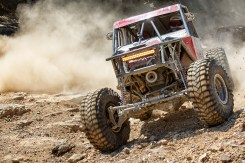 10 of 92 -- 2016 Ultra4s at Hot Springs