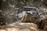 13 of 92 -- 2016 Ultra4s at Hot Springs
