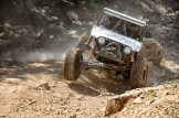 14 of 92 -- 2016 Ultra4s at Hot Springs