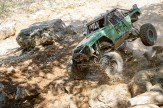 15 of 92 -- 2016 Ultra4s at Hot Springs