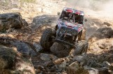 19 of 92 -- 2016 Ultra4s at Hot Springs