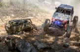 24 of 92 -- 2016 Ultra4s at Hot Springs