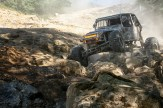 26 of 92 -- 2016 Ultra4s at Hot Springs