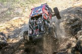 29 of 92 -- 2016 Ultra4s at Hot Springs